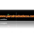 Tecnologia & Ciência - Nova Atualização Tocomsat Duo Ts 550 19-06-2013