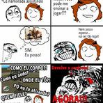 Memes - Diario de um Noob !!