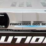 Tecnologia & Ciência - Nova Atualização Ev-990 Turbo Slim 20-06-2013