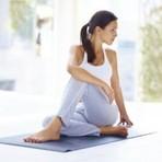 Saúde - 5 Exercícios para a dor nas costas