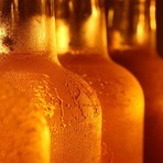 A Cerveja! (Apenas para amantes dessa loira)