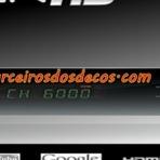 Tecnologia & Ciência - Nova Atualização Duosat Spider Hd 20-06-2013