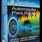 Downloads Legais - Zara Radio + Tradutor