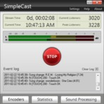 Downloads Legais - SIMPLE CAST 3 +