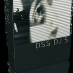Downloads Legais - DSS DJ 5.6 Completo + Skins + Efeitos