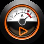 Downloads Legais - Dj Promixer Free 1.0