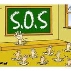 """Educação - Opinião do professor: """"Educação de ocasião é um perigo"""""""