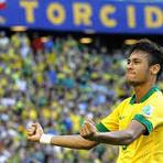 Brasil vence segundo jogo.