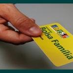 Negócios & Marketing - CALENDÁRIO PAGAMENTO BOLSA FAMÍLIA 2013 3013 203 213