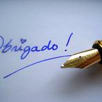 Blogueiro Repórter - 700.000 Visitas em nosso blog