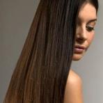 Moda & Beleza - Como fazer o cabelo crescer com óleo de alho