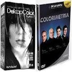 Promoções - Sorteio - kit Dekap Color + DVD Aula