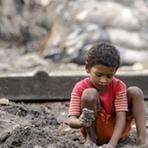 Piauí registra alto índice de trabalho infantil escravo