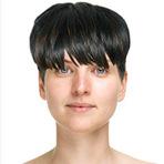 Moda & Beleza - Simuladores de Cabelo e Maquiagem Online Grátis