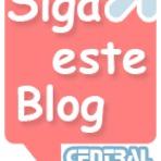 """Moda & Beleza - Promoção """"Indique seus Amigos"""""""