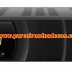 Tecnologia & Ciência - Nova Atualização Evolutionbox Ev-148c 26-06-2013