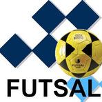 Futebol - RESUMO- HISTÓRIA DO FUTSAL