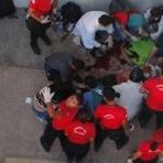 Violência - Estudante morre durante protesto em Belo Horizonte
