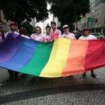 "GLS - Pastor Malafaia ironiza passeatas LGBT: ""meia dúzia de gente, um fiasco"""