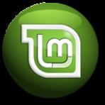 Linux - Linux Mint 15 Olivia – MATE 1.6 e Cinnamon 1.8