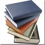 Livros - Ler emagrece