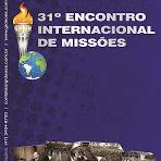 Religião - Gideões 2013 - Ap. Luiz Henrique  - Não jogue a coroa no lixo