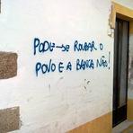 Portugal - • A voz dos muros - IV