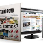 Eleições 2012 - BB passa Itaú em ranking de maiores bancos do mundo