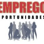 Empregos - O Serviço de mão-de-obra Sinebahia dispõe para quarta-feira (03/07) mais de 270 vagas na unidade Salvador .