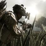 """CEO da Activision: Call of Duty """"nunca esteve tão forte"""""""