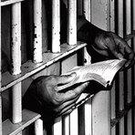 Opinião e Notícias - Remição da Pena pela Leitura