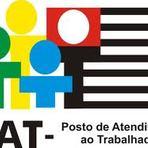 VAGAS NO PAT de Itatiba – SP oferece vagas de emprego