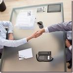 Perdeu o emprego? Cinco dicas para buscar um novo trabalho