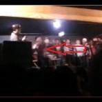 Blogueiro Repórter - Imagens Inéditas MC Daleste leva um tiro durante show e morre