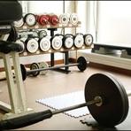 Saúde - O local ideal para você ter resultados nos treinos