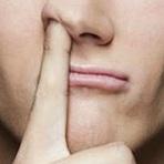 Saúde - Comer macacos do nariz faz bem à saúde, afirma estudo | Ciência Online - Saúde, Tecnologia, Ciência