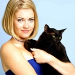 De volta do futuro - Sabrina, aprendiz de feiticeira