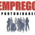 Empregos - Sinebahia disponibiliza mais de 2.900 vagas na unidade Salvador para a próxima segunda-feira 15/07
