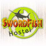 Portugal - SwordFish Hostel em Peniche, Aulas de Surf e de Mergulho