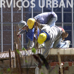 Setores que irão gerar mais vagas de empregos no Brasil