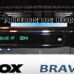 Tecnologia & Ciência - Nova Atualização Azbox Bravoo Hd 15-07-2013