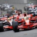 Fórmula 1 - A Origem da Fórmula 1