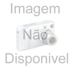 Moda & Beleza - Concurso De BelezaMinas Gerais - Orfury