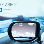 Automóveis - Rastreador de carros recupera veículos roubados