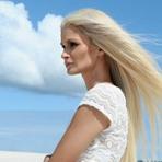 Moda & Beleza - Reforçador de Clareamento: O que é, e como usar.