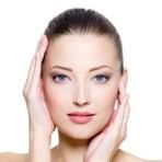 Moda & Beleza - No Inverno Aprenda a cuidar bem da pele do rosto
