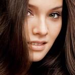 Moda & Beleza - Como deixar os cabelos saudáveis