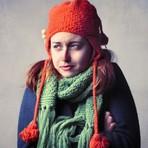 Moda & Beleza - Tudo o que você tem que fazer para manter a forma no inverno