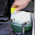 Automóveis - Dicas para Cuidar do seu Carro neste frio !!!