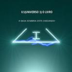 Livros - DICA DE LIVRO — AMARANTH: O BEM E O MAL NUNCA DESVANECEM